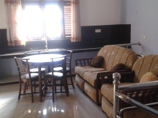 House for rent near to hikkaduwa