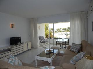 Rancho A Miraflores 2 Bedroom Apartment, Mijas