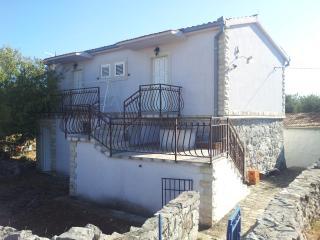 House 'Villa Durda' Croatia