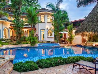 Harmon Estate, Sleeps 10, Herradura