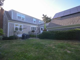 Fully Renovated Nauset Heights Home, Orleans