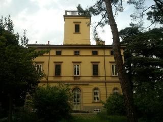 Suite tripla alla Riniera, Castel San Pietro Terme