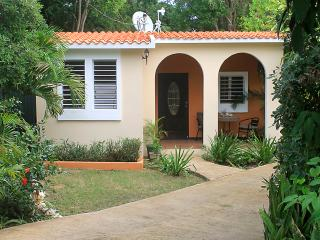 Close to Beaches, Restaurants, and Shops!!, Esperanza