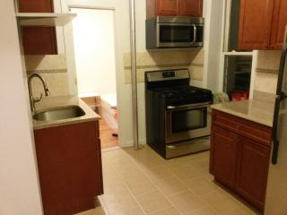 Private Room in Shared 4 BR apartment- East Harlem, New York City