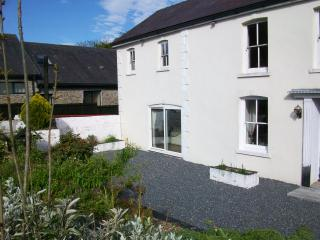 Bryncoch Farm Bed and Breakfast, Llanelli