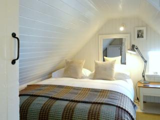 Tern Cottage Findhorn