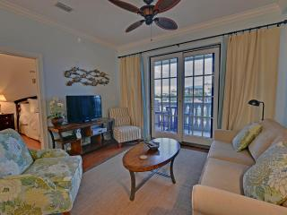 Beautiful 3 Bedroom Condo On 30A Near Seaside-A260
