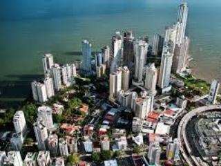 Explore Panama at a very Low cost!, Panama City