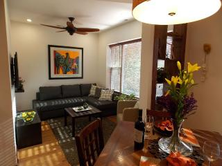 Soulful Abode in Andersonville!!!!, Chicago