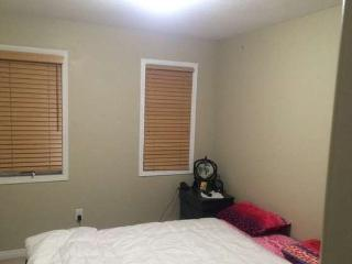 1 Bedroom for rent in Alliston 550 inclusive, Barrie