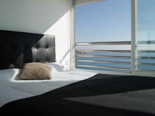 Alicante Beach Apartment