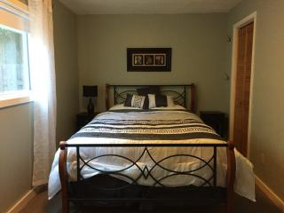 Cozy, Quiet, Sunny 1 bedroom, Berkeley