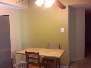 One room in Temple Hill, Close to DC and National, Temple Hills
