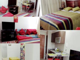 SleepWell Suites&Apartments L-502