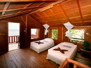 Lovely Bungalow in Koh Phangan, Surat Thani