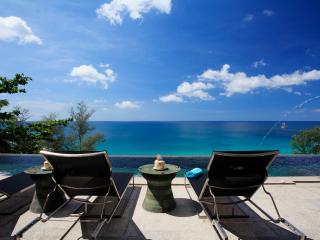 Bluesiam Villa - Surin Beach 11BR, Bang Tao Beach
