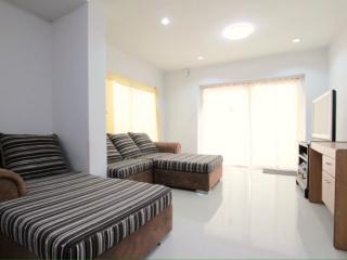 Maejo House
