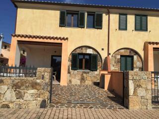 Casa Vacanze Calaliberotto Orosei, Cala Liberotto