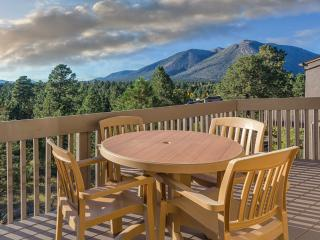 Wyndham Flagstaff Condo - 2 Bedroom