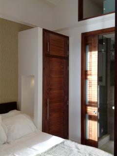 Luxurious 2 bed South Kensington Apartment., London