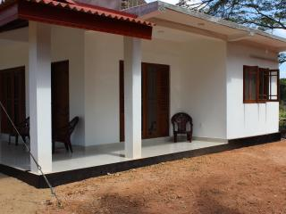 Vacation Home Srilanka-Tourist board approved, Kurunegala