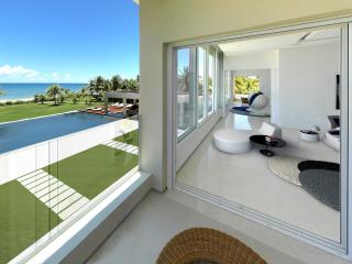 BAHIA NORTH COAST. Exclusive for those looking for the best in luxury and comfort of beach house