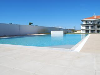 New luxury T2 apartment in Sao Martinho do Porto