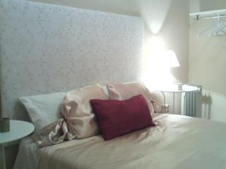 apartamento con vista-wifi  y centrico, Cordoue