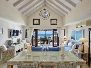 Sandy View, The Penthouse at White Sands, Speightstown
