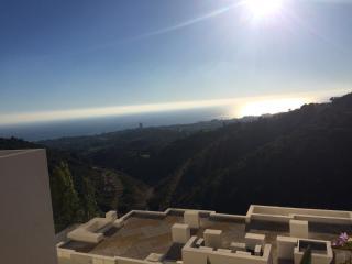 Luxury apartment, samara resort Marbella