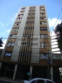 Brazil vacation rental in Bahia, Salvador