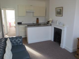2 bedroom apartment, Hastings