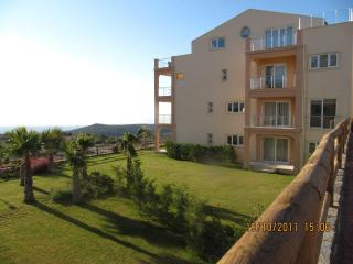 KUSADASI GOLF RESORT 3 BEDROOM APARTMENT
