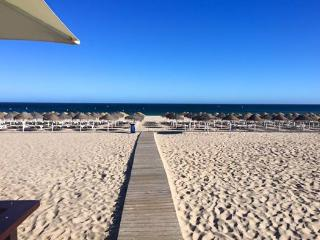 Villa - Beach ALgarve