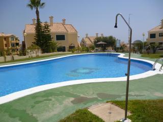 Costa Blanca South - 2 Bed House Campoamor Golf, Villamartin