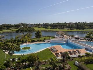 A quinta do Lago, Almancil