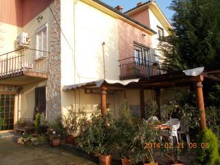 bed and breakfast Casa Oca, Chiesuol del Fosso