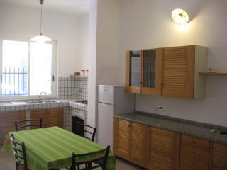 Casa vacanze Costanza, Balestrate