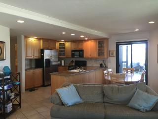 Fully remodled, Great South Mission Bay location!, San Diego