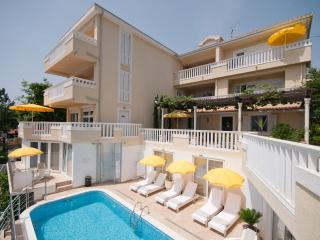 Villa Tenzera, 1-bedroom apartment, Herceg-Novi