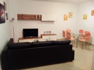 Bonito piso en Barrio San Mateo, centro Historico, Jerez De La Frontera