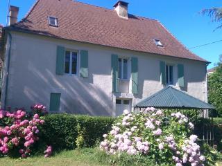 Gite Batardy, Siorac-en-Périgord