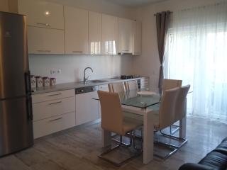 Apartmani More 4, Split