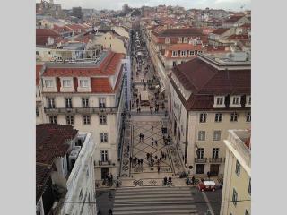 Lisbon Heart Apartments - Green