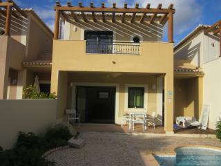 Fantastic Villa with Pool, Burgau
