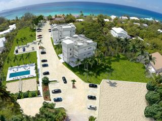 4BR Seven Mile Beach - Boggy Sands - Penthouse 2