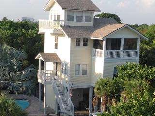 Ka Hale Kai (The Beach House)