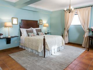 CHARMING ANTAS HOUSE - Blue Suite