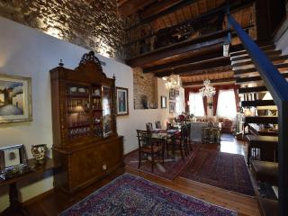 Apartment Rental in Veneto, Asolo - Casa Asolo 2