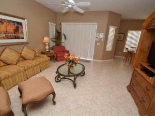 5 Bedrooms 4 Bath Pool Home Near Disney. 332BD